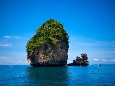 Tajska 2012 / Thailand 2012