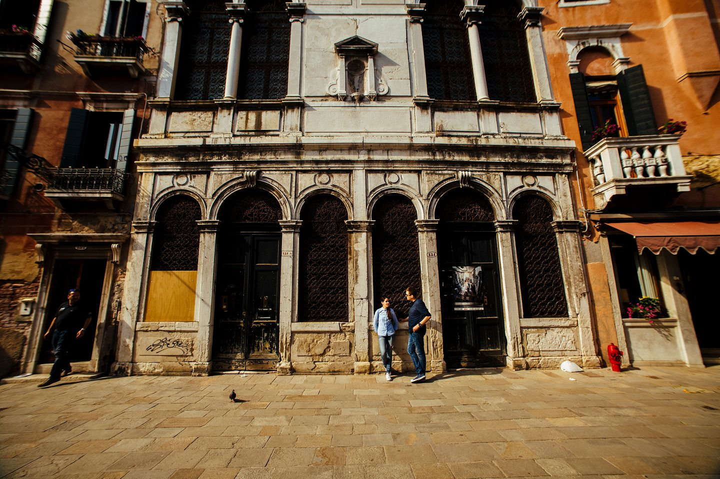 italy-venice-engagement-session-petra-david (16)