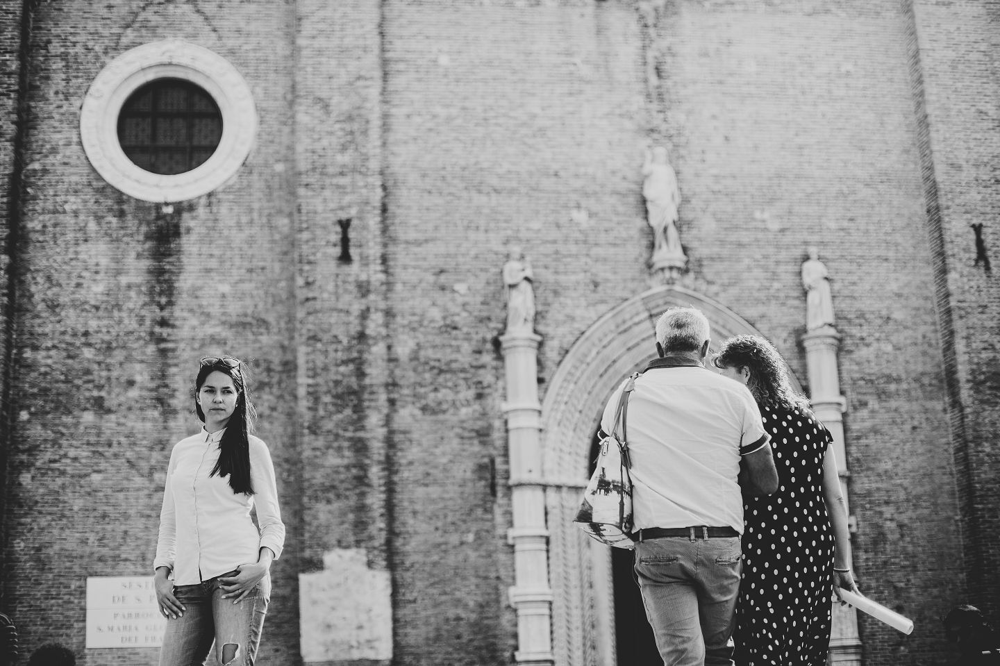 italy-venice-engagement-session-petra-david (22)