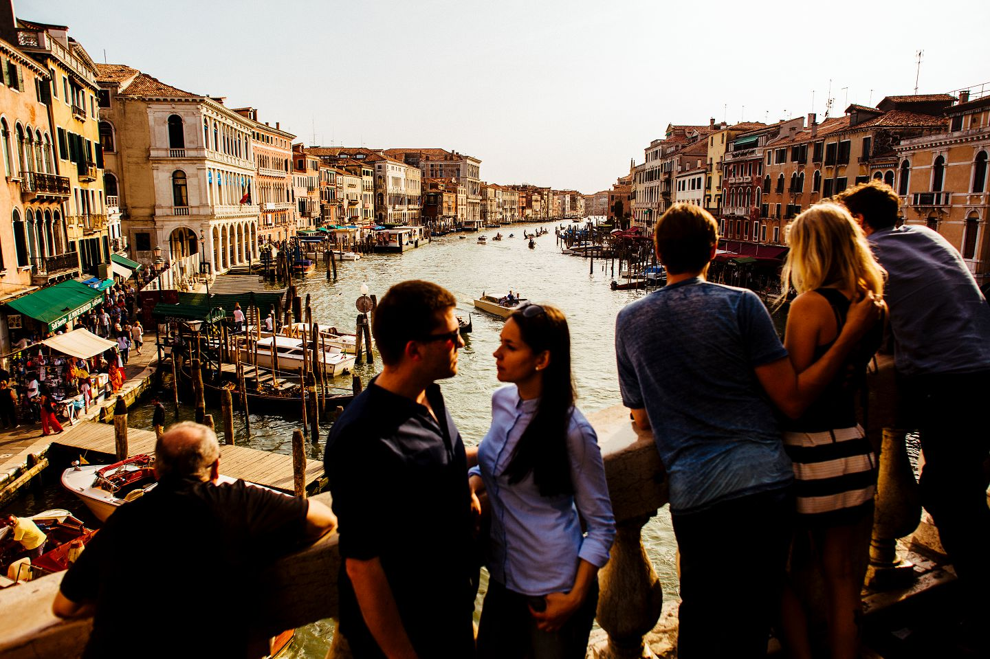 italy-venice-engagement-session-petra-david (31)