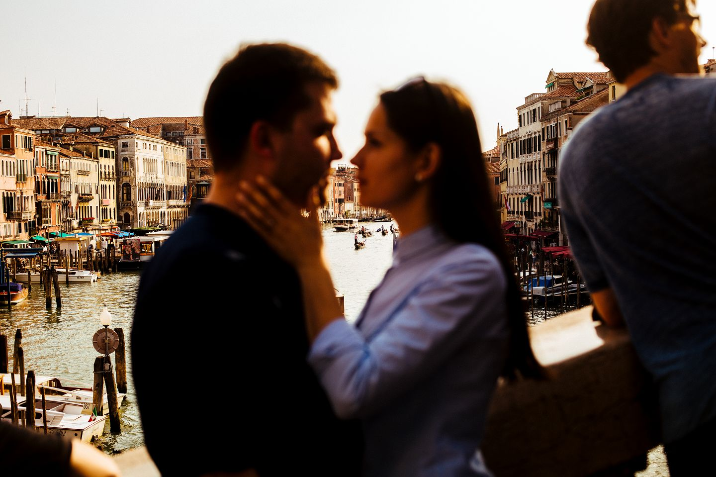 italy-venice-engagement-session-petra-david (33)