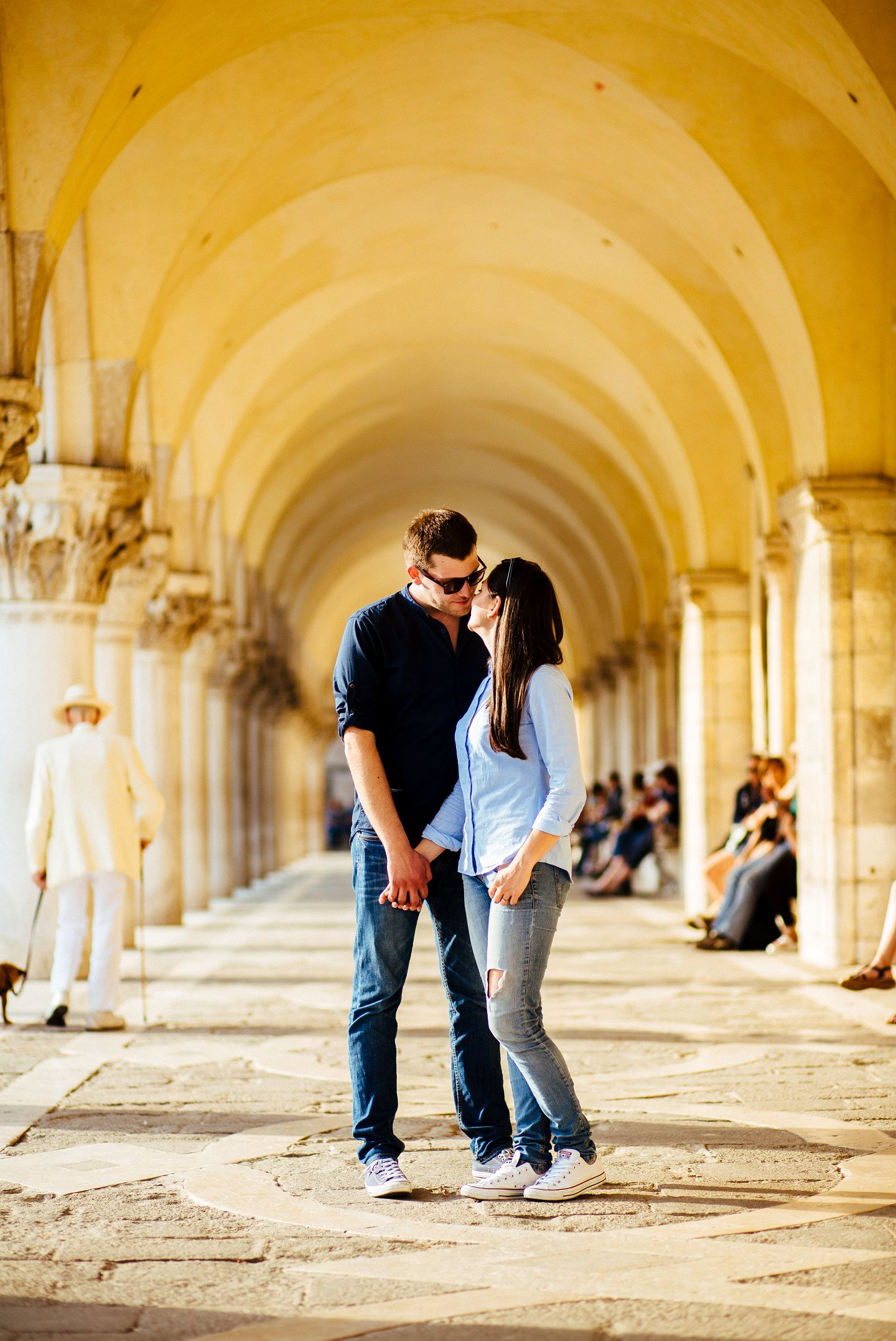 italy-venice-engagement-session-petra-david (38)