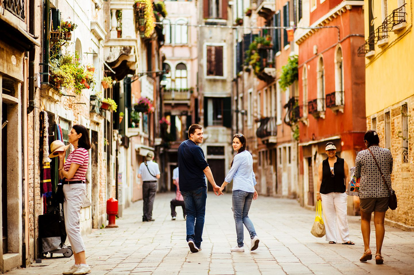 italy-venice-engagement-session-petra-david (39)