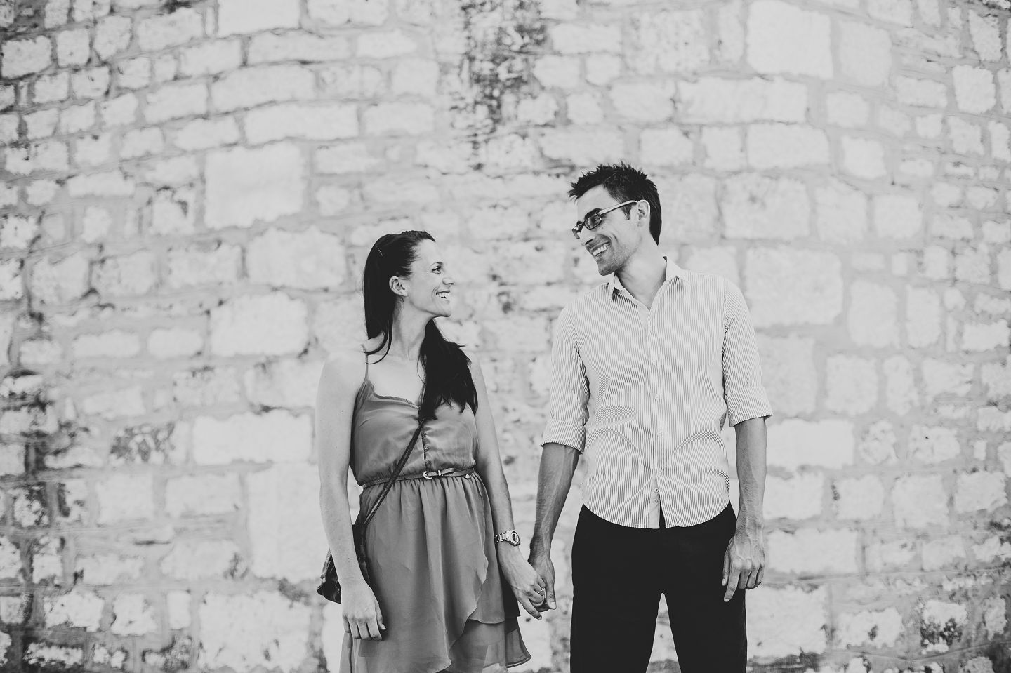 croatia-primosten-engagement-session-ana-niko (17)