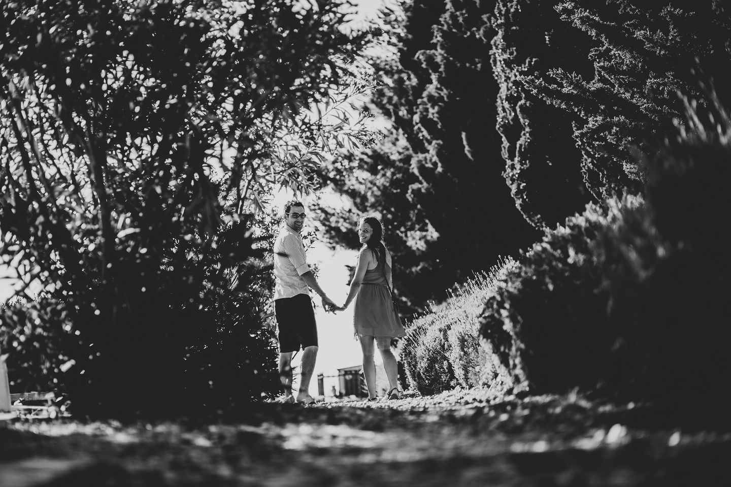 croatia-primosten-engagement-session-ana-niko (19)