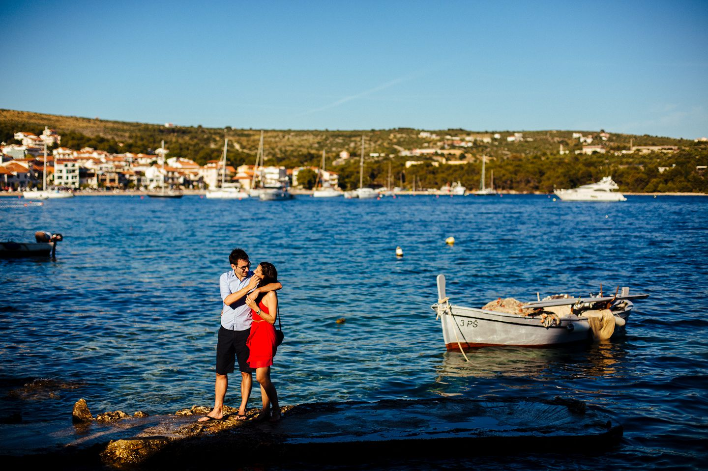 croatia-primosten-engagement-session-ana-niko (22)