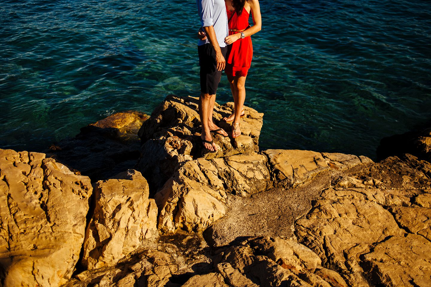 croatia-primosten-engagement-session-ana-niko (23)