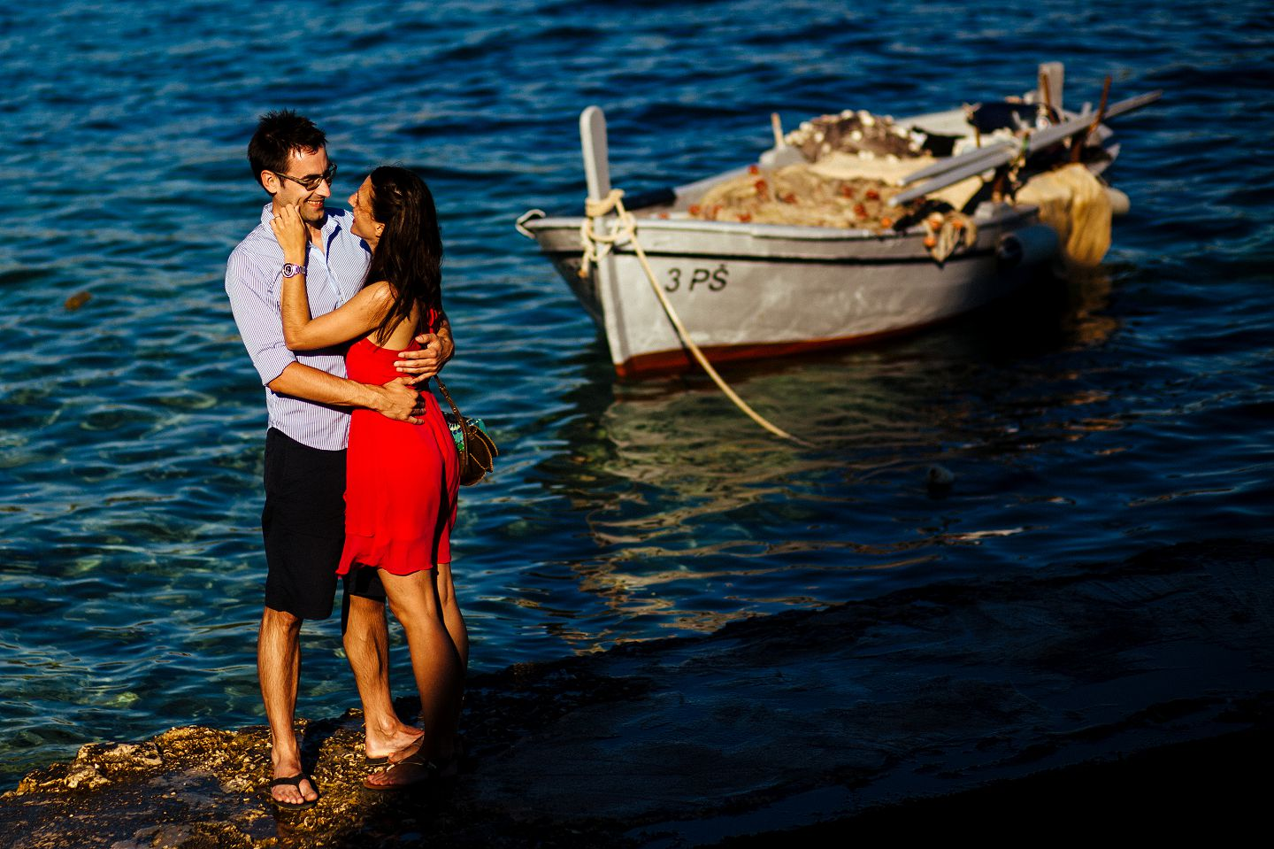 croatia-primosten-engagement-session-ana-niko (24)
