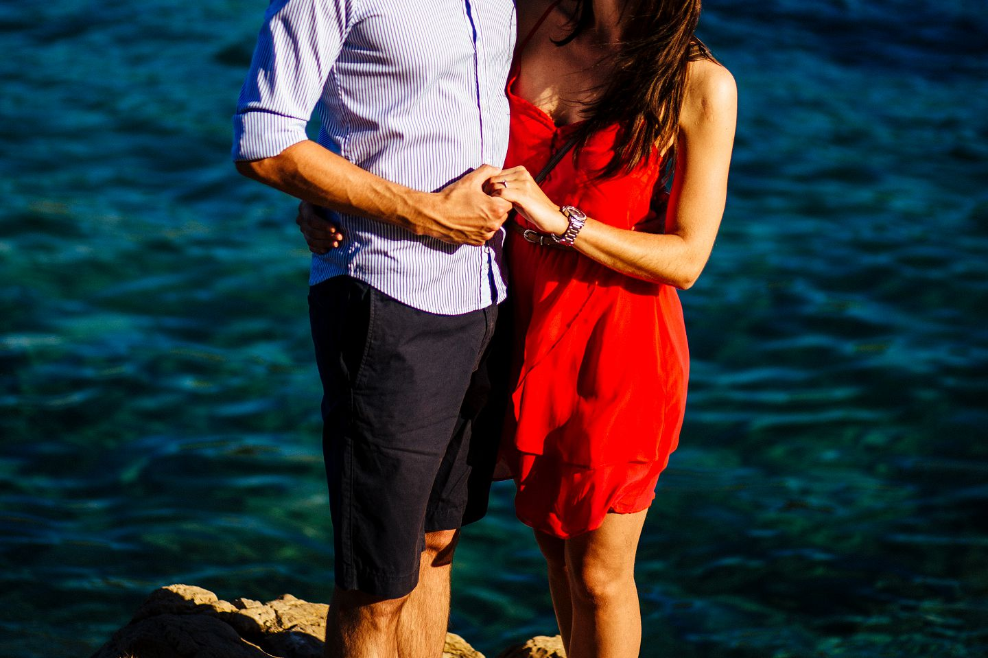 croatia-primosten-engagement-session-ana-niko (25)