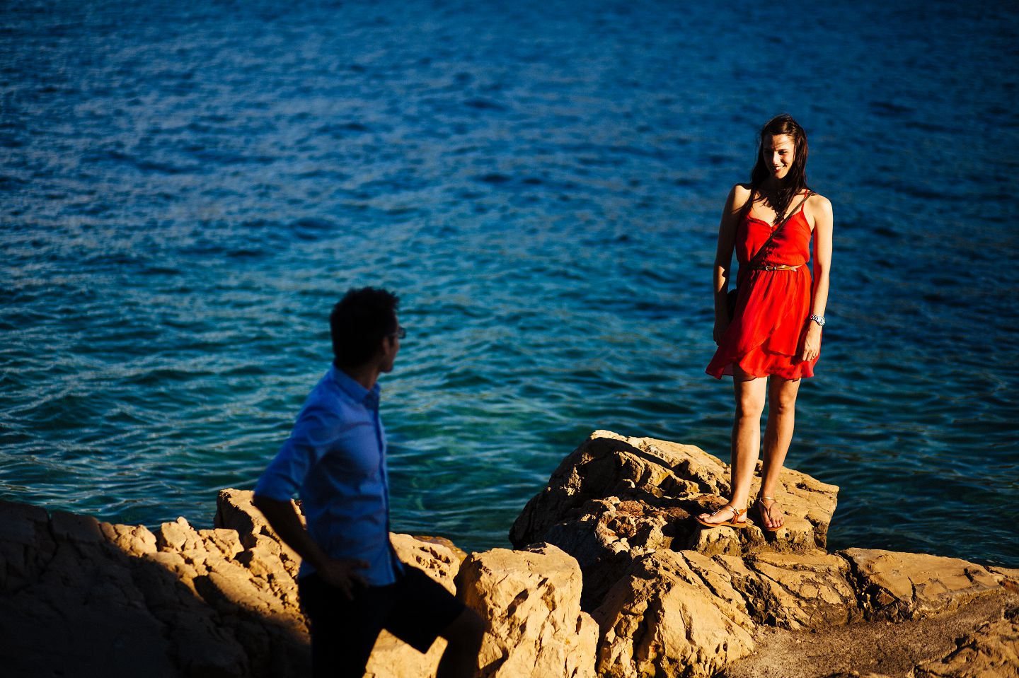 croatia-primosten-engagement-session-ana-niko (29)