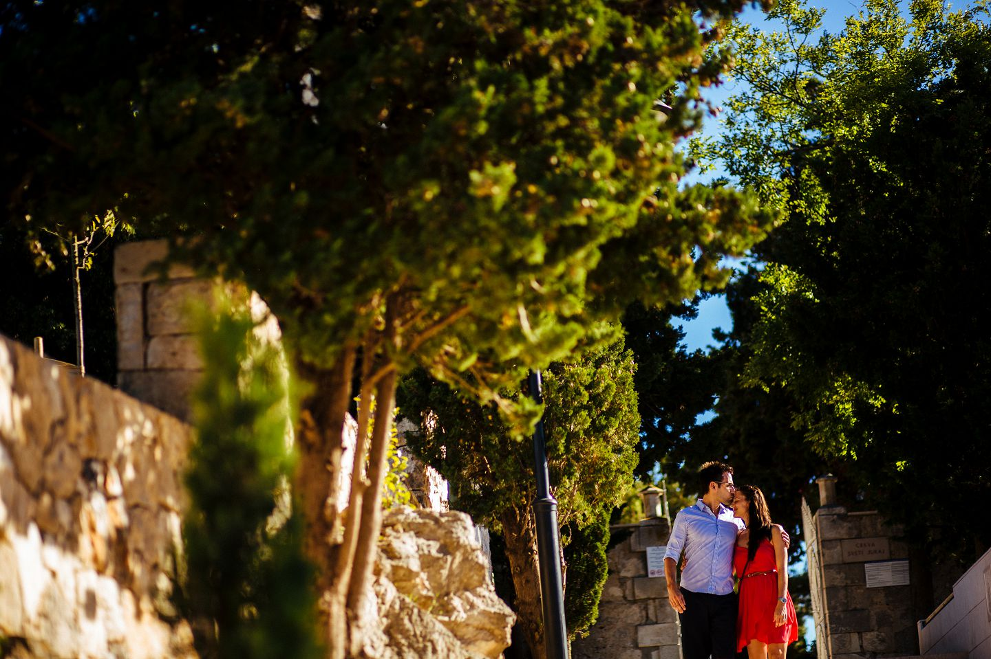 croatia-primosten-engagement-session-ana-niko (3)