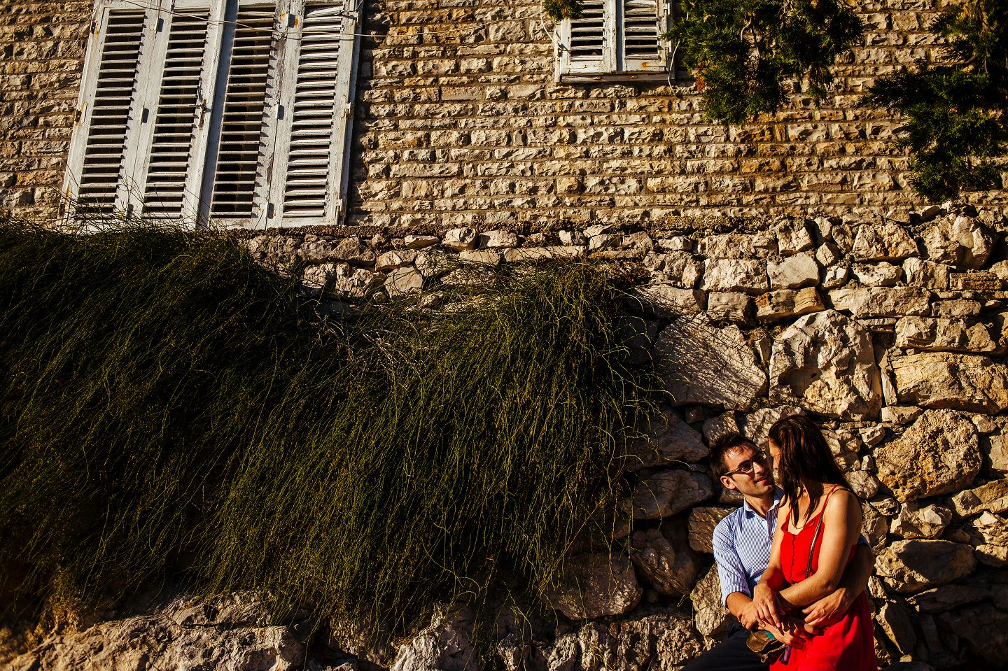croatia-primosten-engagement-session-ana-niko (32)