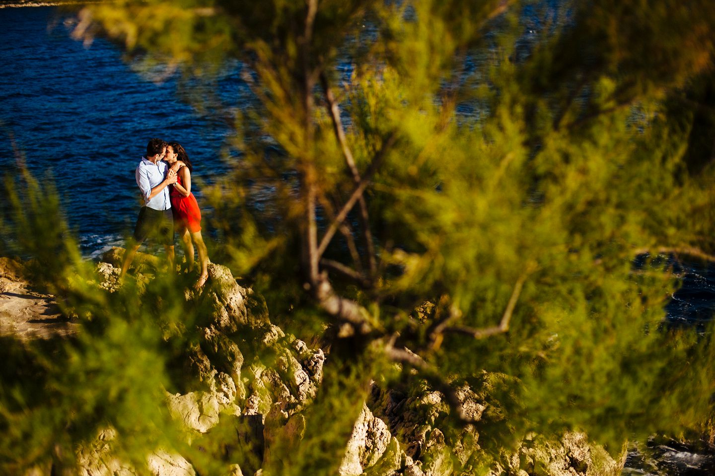 croatia-primosten-engagement-session-ana-niko (34)