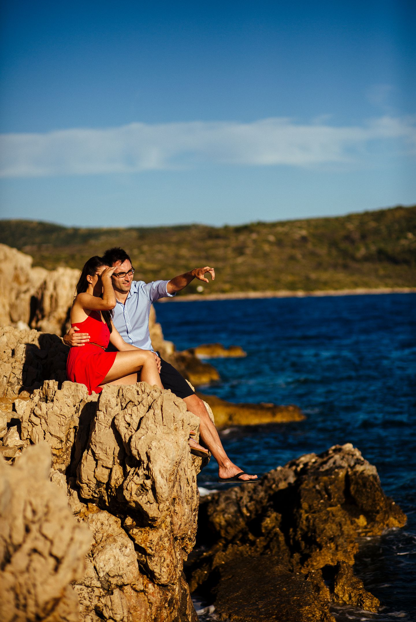 croatia-primosten-engagement-session-ana-niko (37)