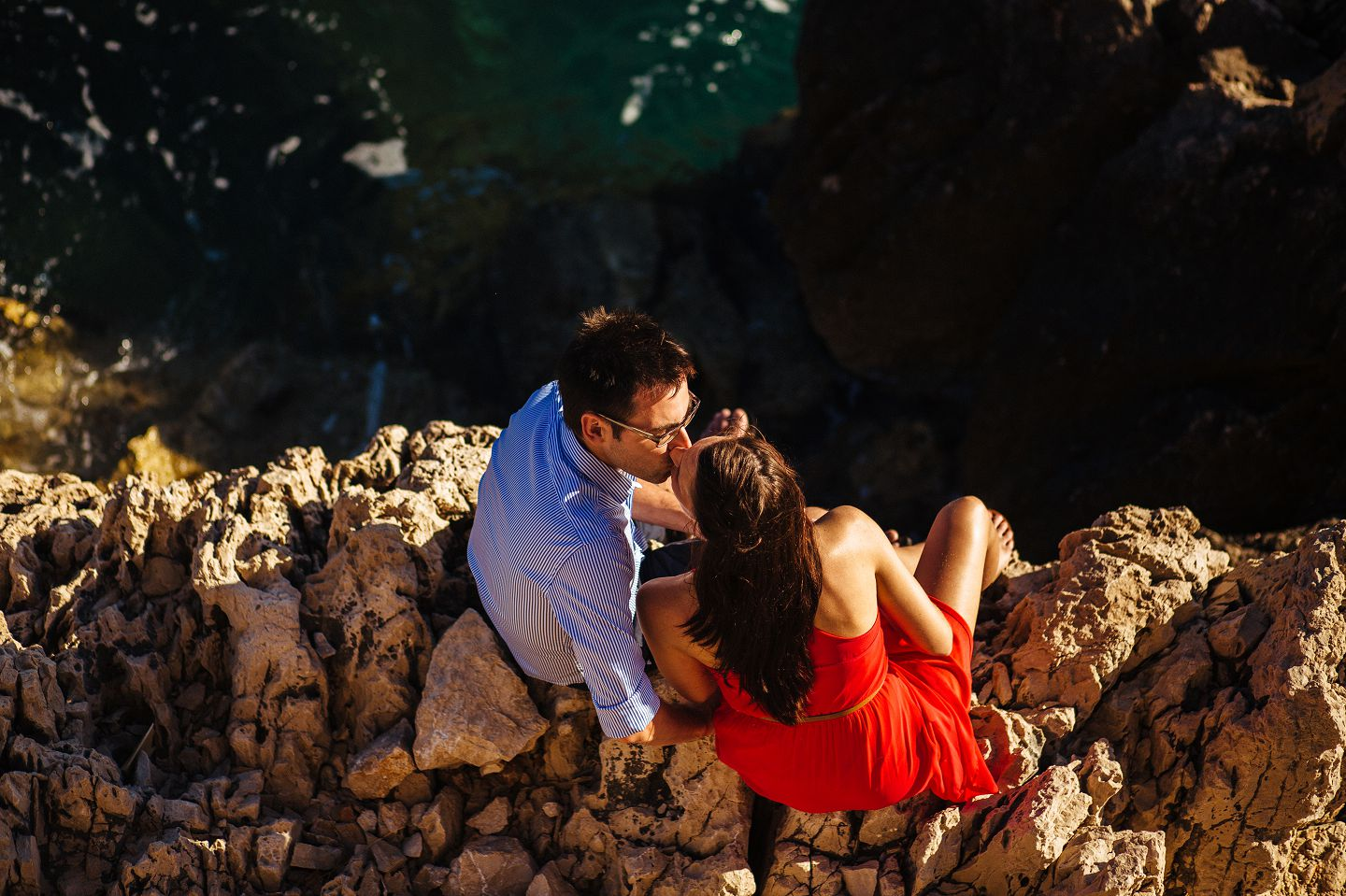 croatia-primosten-engagement-session-ana-niko (39)