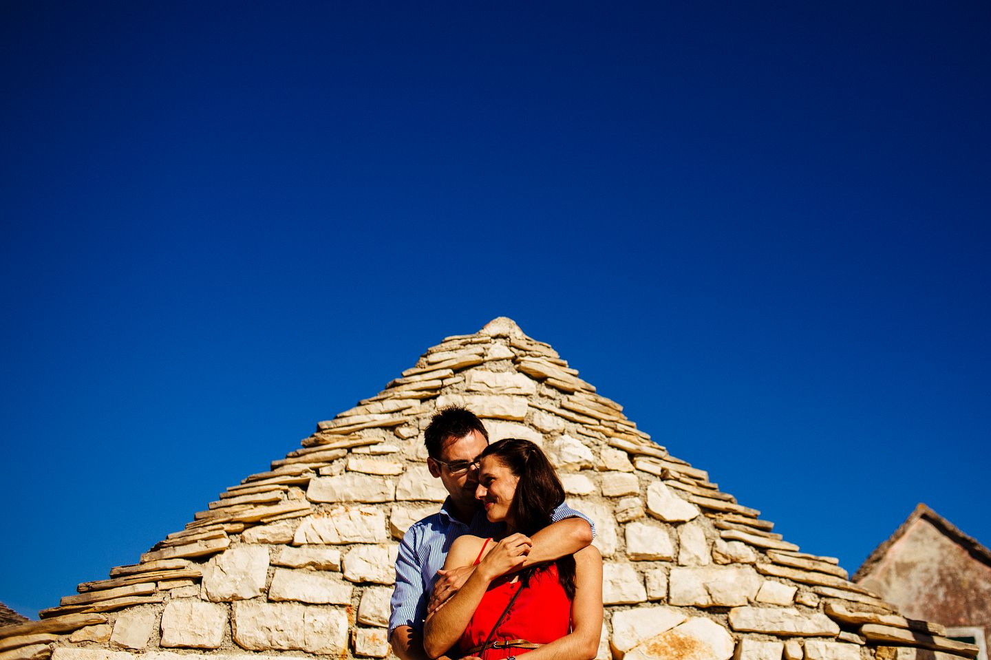 croatia-primosten-engagement-session-ana-niko (4)