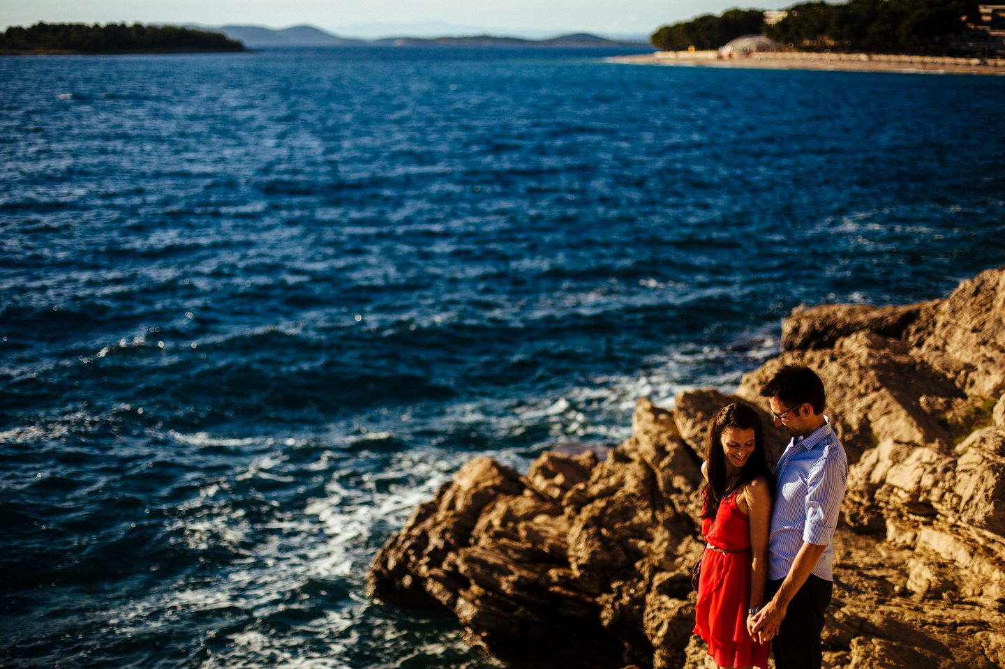 croatia-primosten-engagement-session-ana-niko (44)