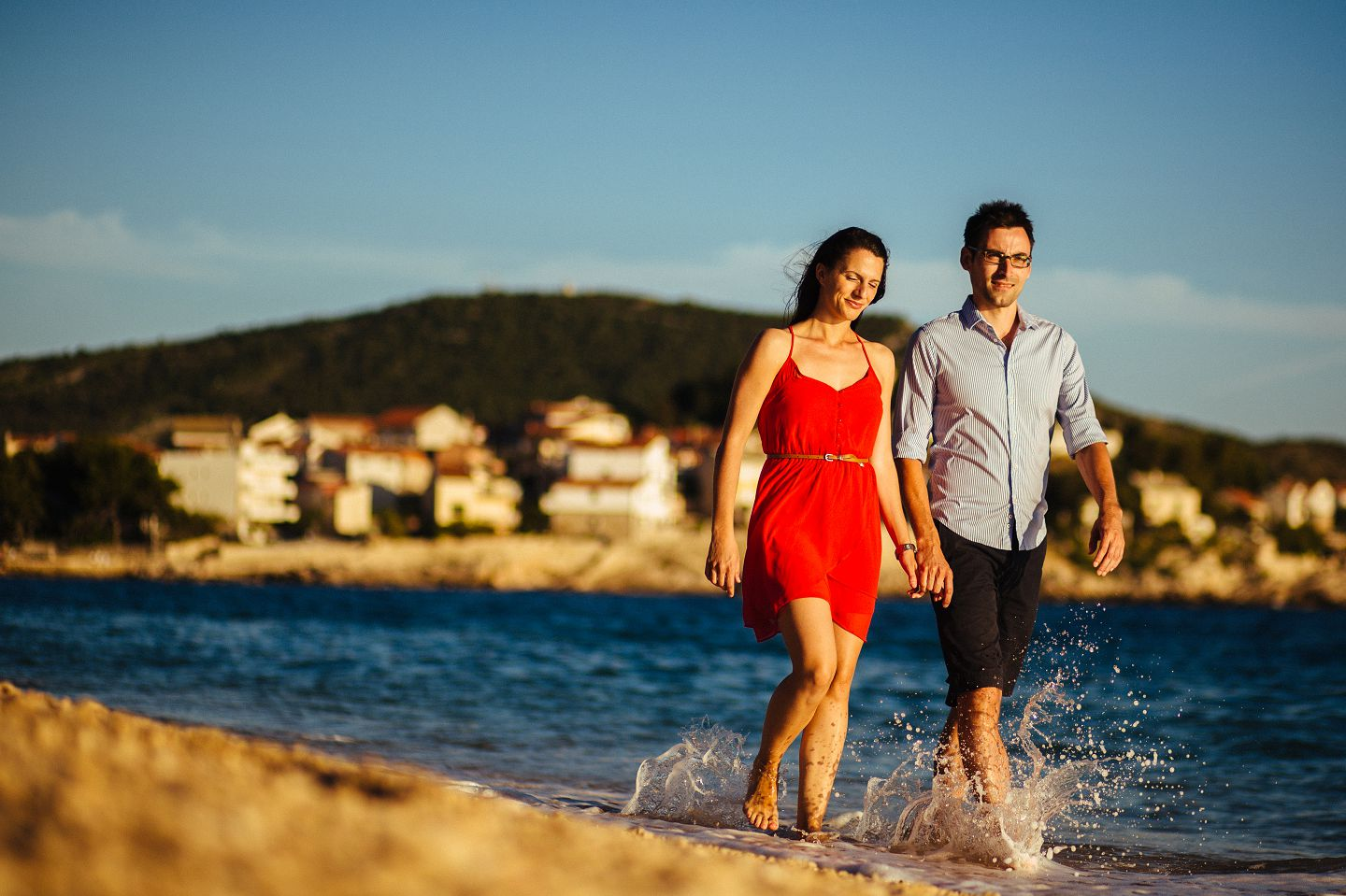 croatia-primosten-engagement-session-ana-niko (51)