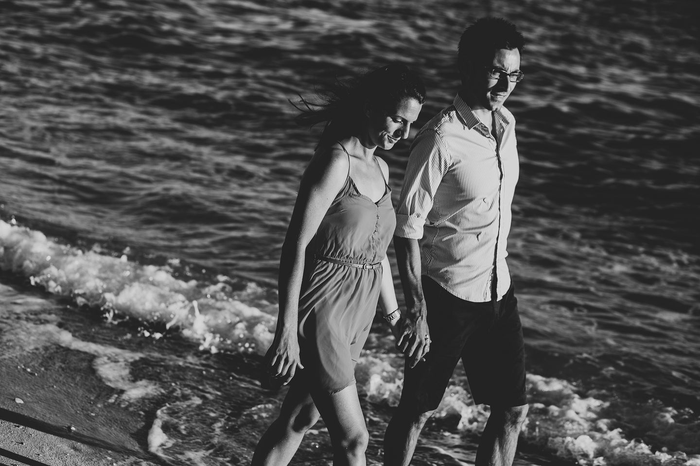 croatia-primosten-engagement-session-ana-niko (53)