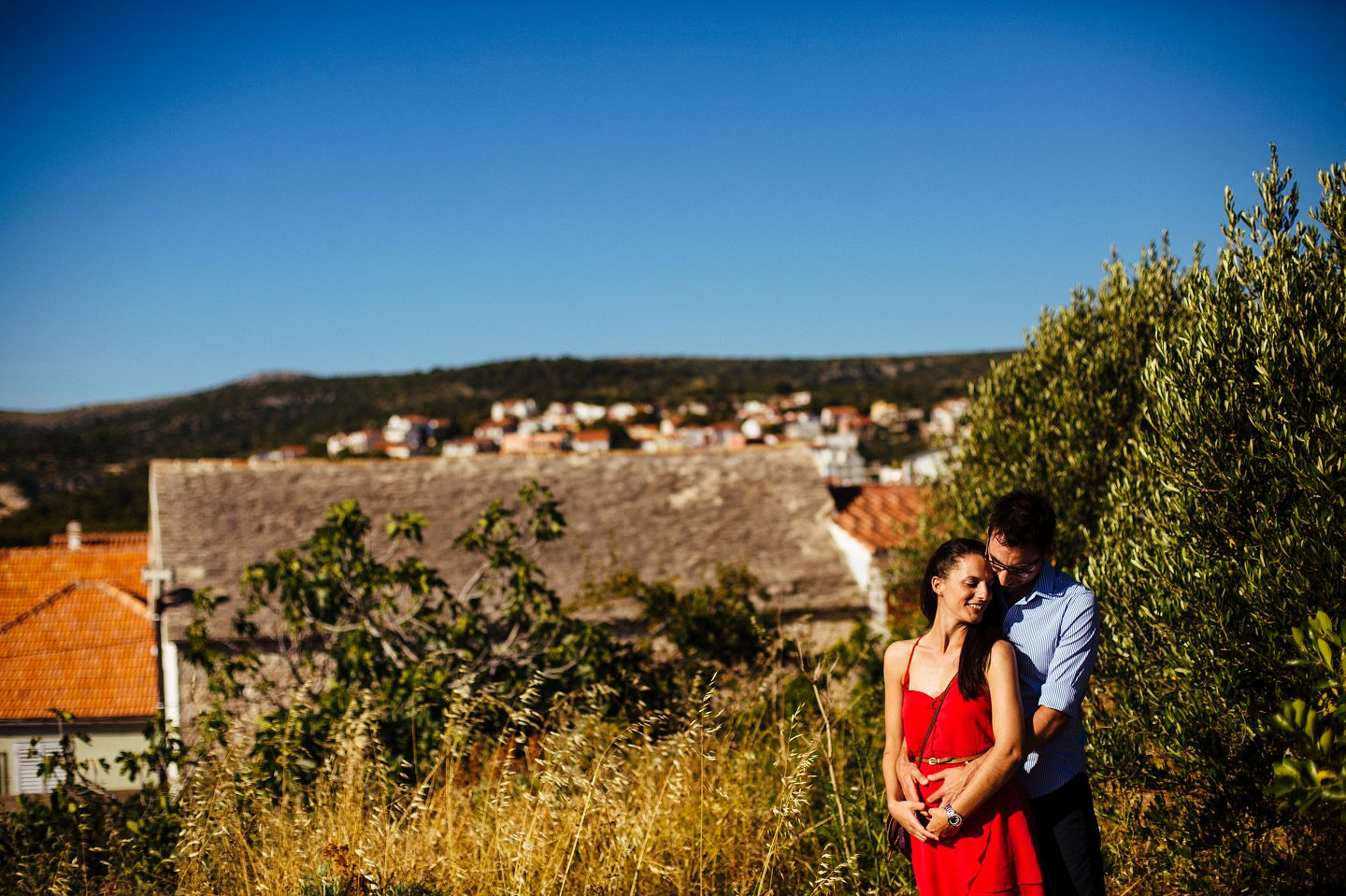 croatia-primosten-engagement-session-ana-niko (7)