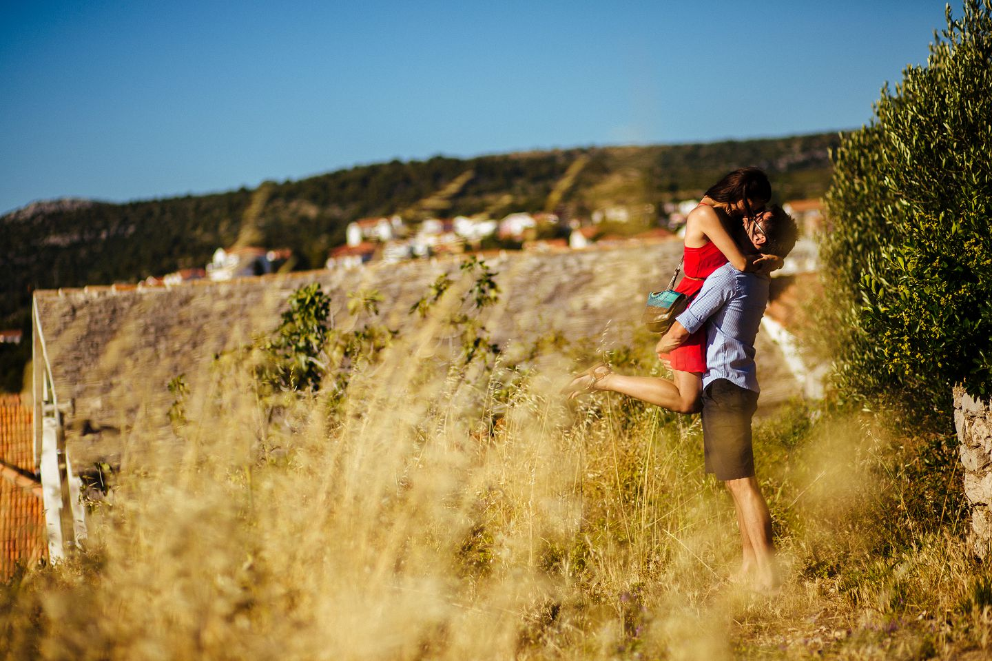 croatia-primosten-engagement-session-ana-niko (9)