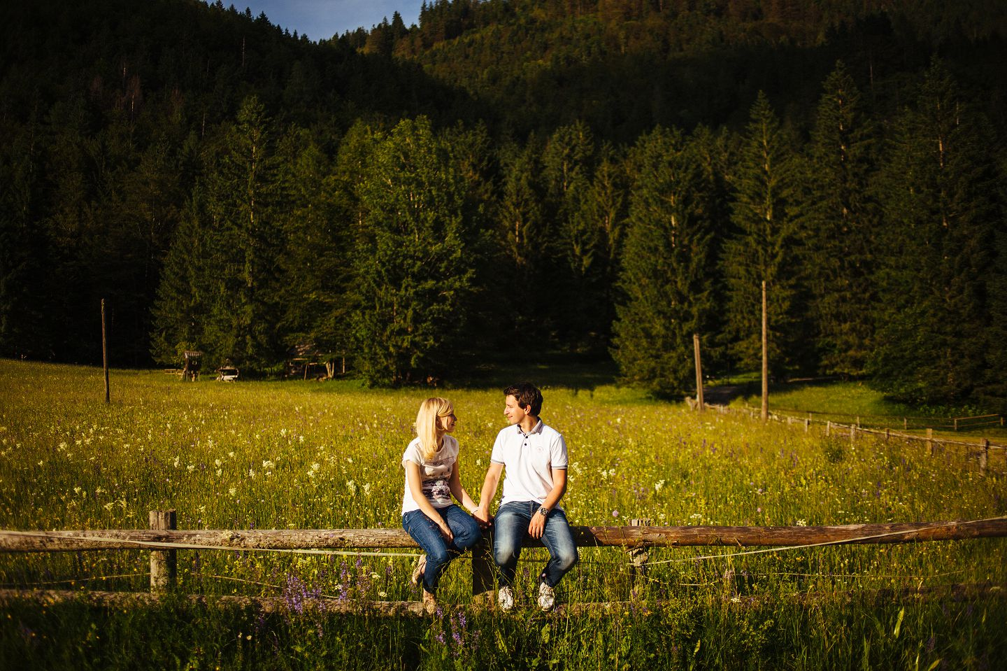 slovenija-bled-engagement-session-tanja-dejan (16)