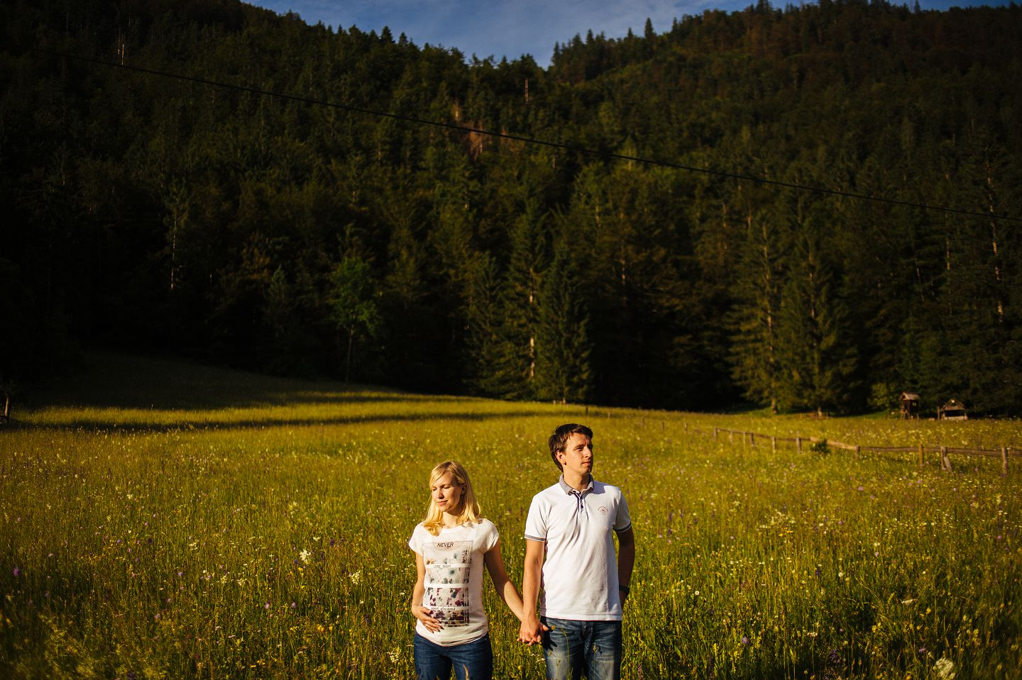 slovenija-bled-engagement-session-tanja-dejan (20)