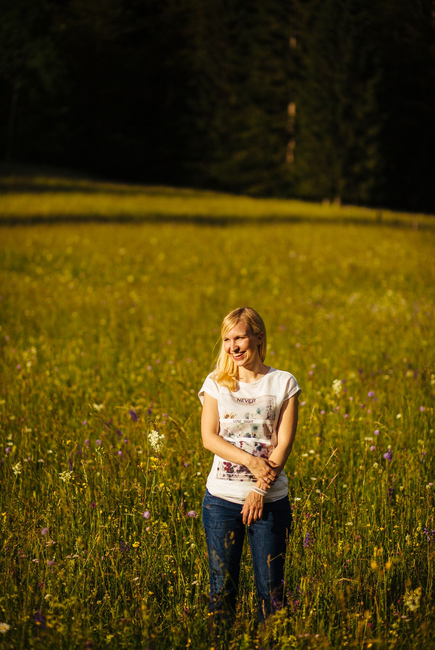 slovenija-bled-engagement-session-tanja-dejan (21)
