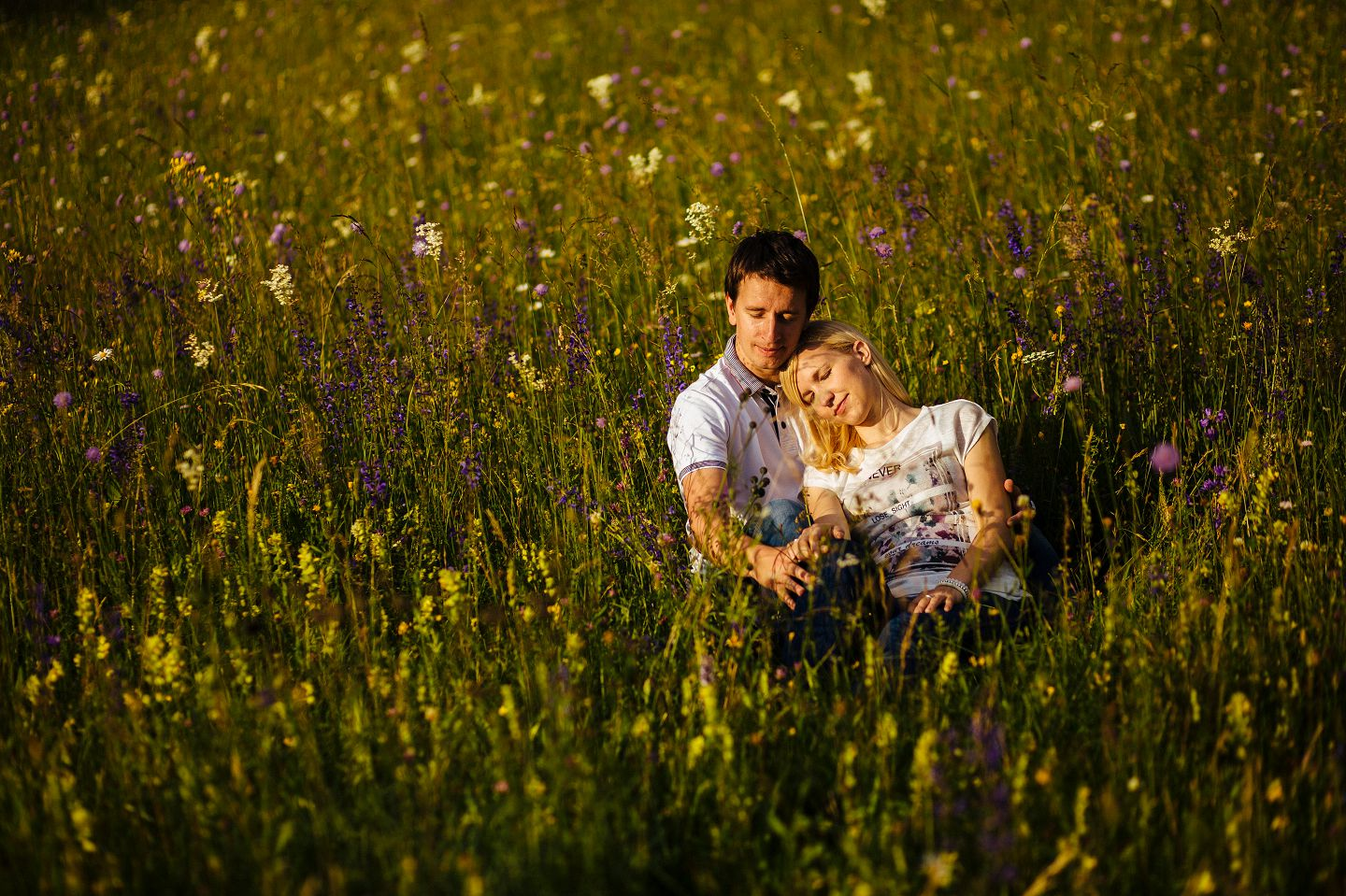 slovenija-bled-engagement-session-tanja-dejan (22)
