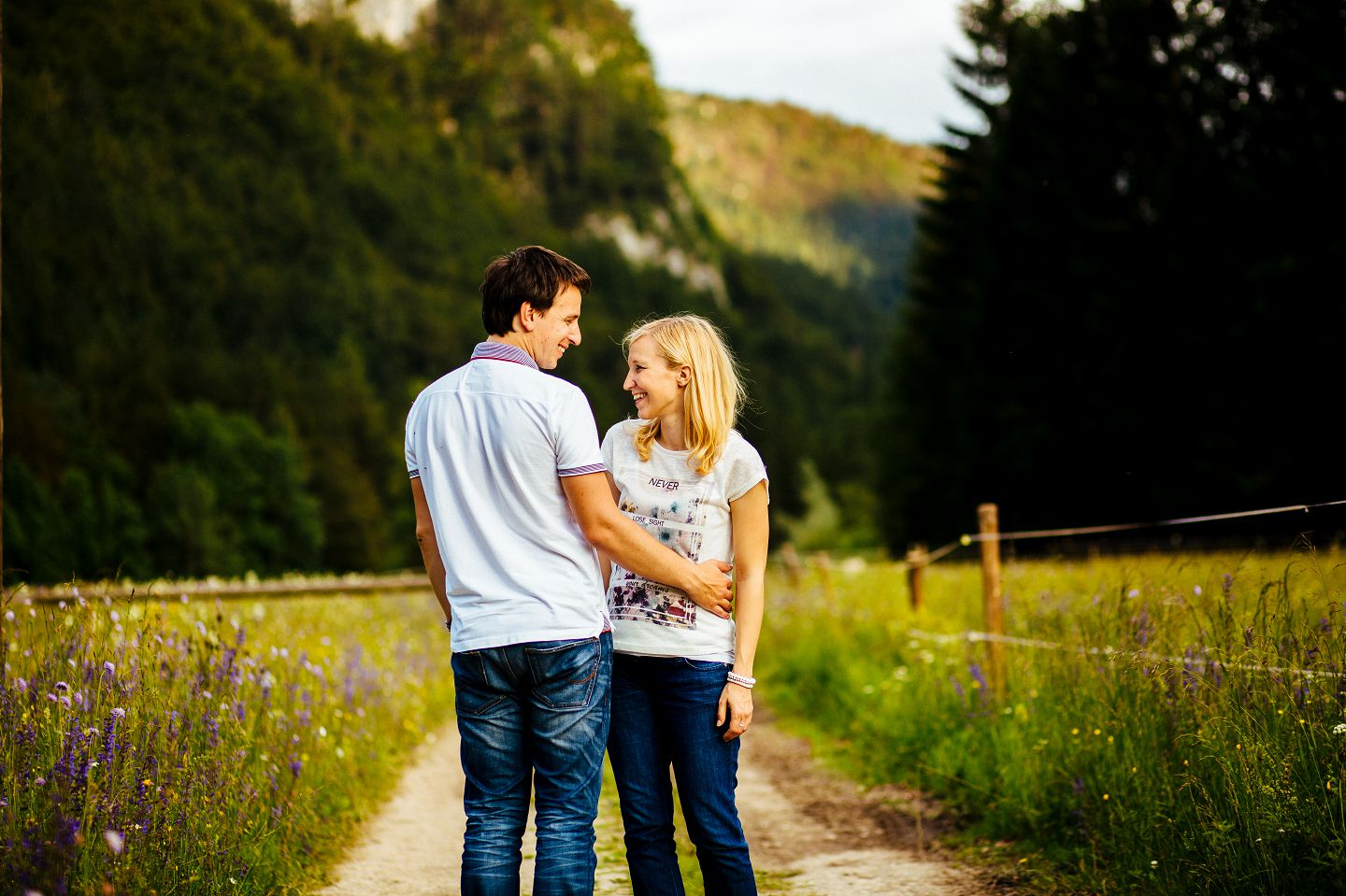 slovenija-bled-engagement-session-tanja-dejan (26)