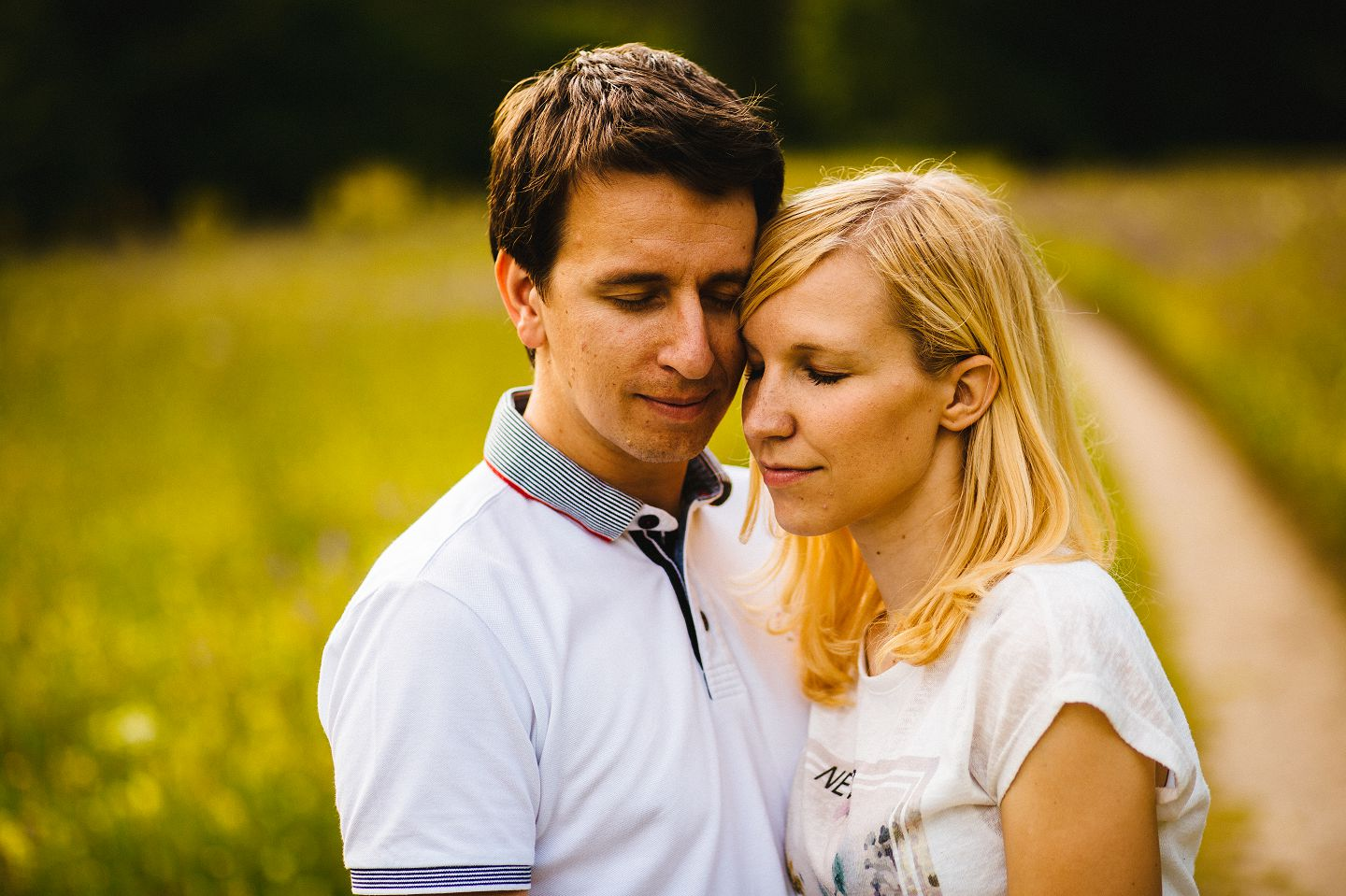 slovenija-bled-engagement-session-tanja-dejan (29)