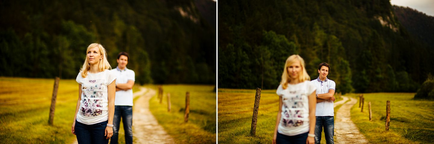 slovenija-bled-engagement-session-tanja-dejan (32)