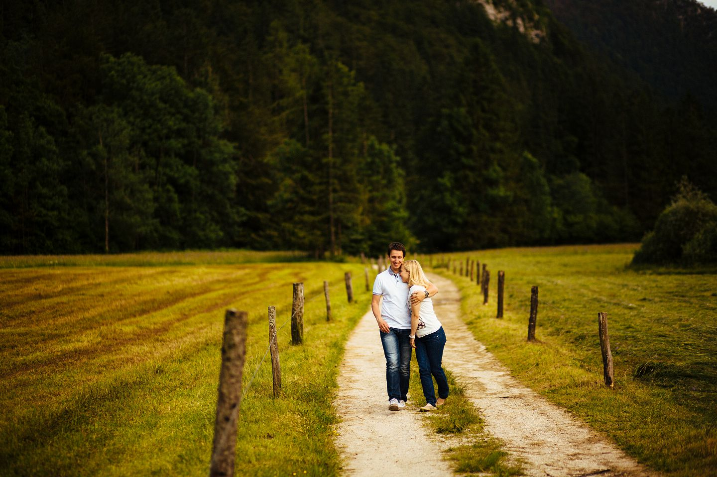 slovenija-bled-engagement-session-tanja-dejan (34)