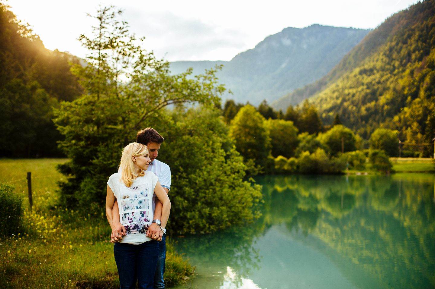 slovenija-bled-engagement-session-tanja-dejan (39)