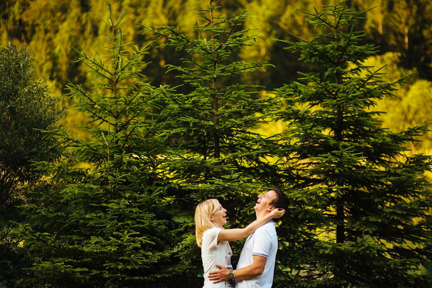 slovenija-bled-engagement-session-tanja-dejan (40)
