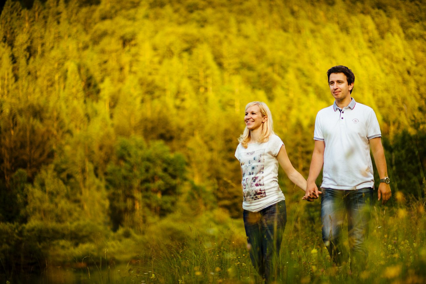 slovenija-bled-engagement-session-tanja-dejan (43)
