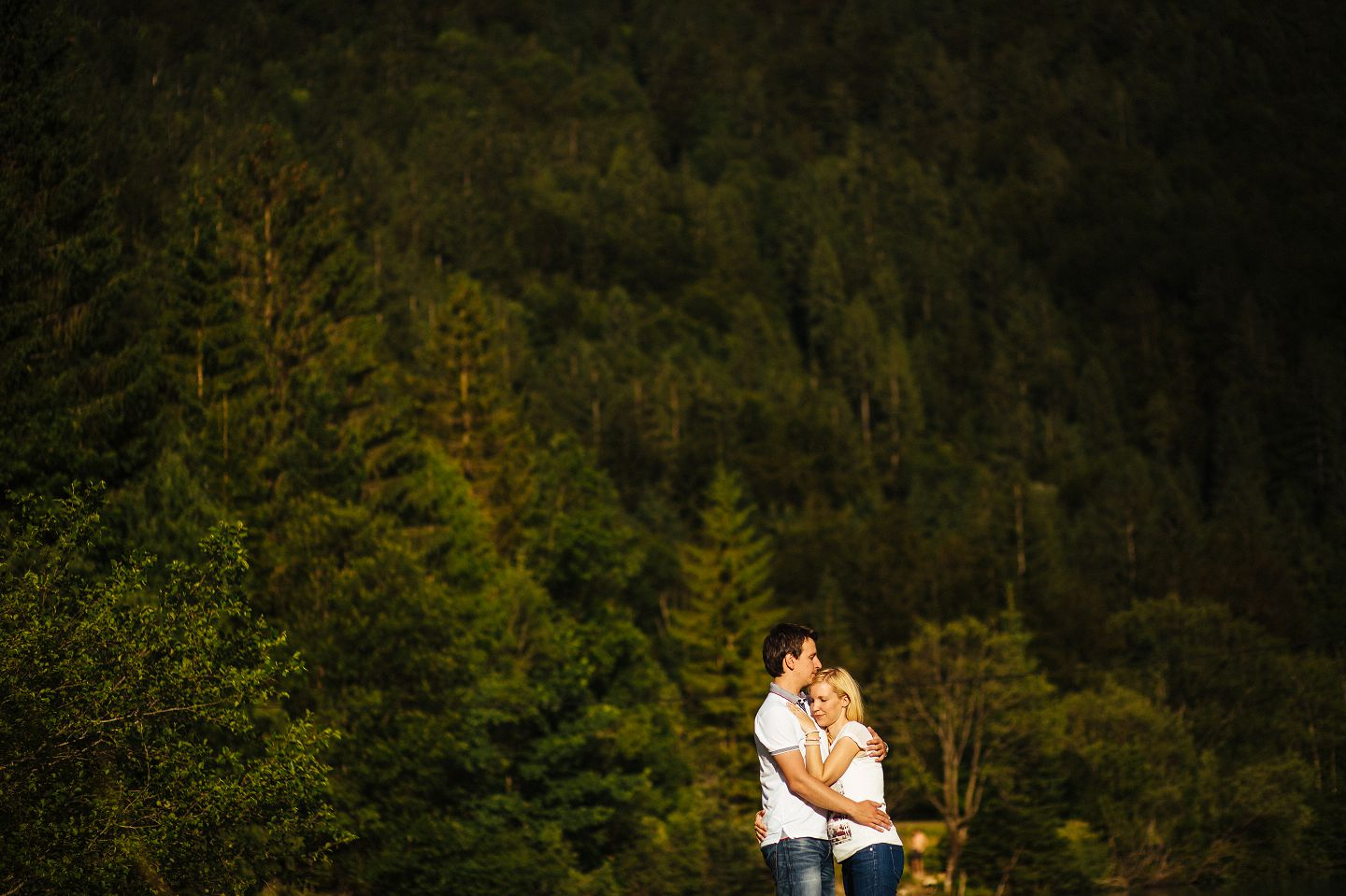 slovenija-bled-engagement-session-tanja-dejan (8)