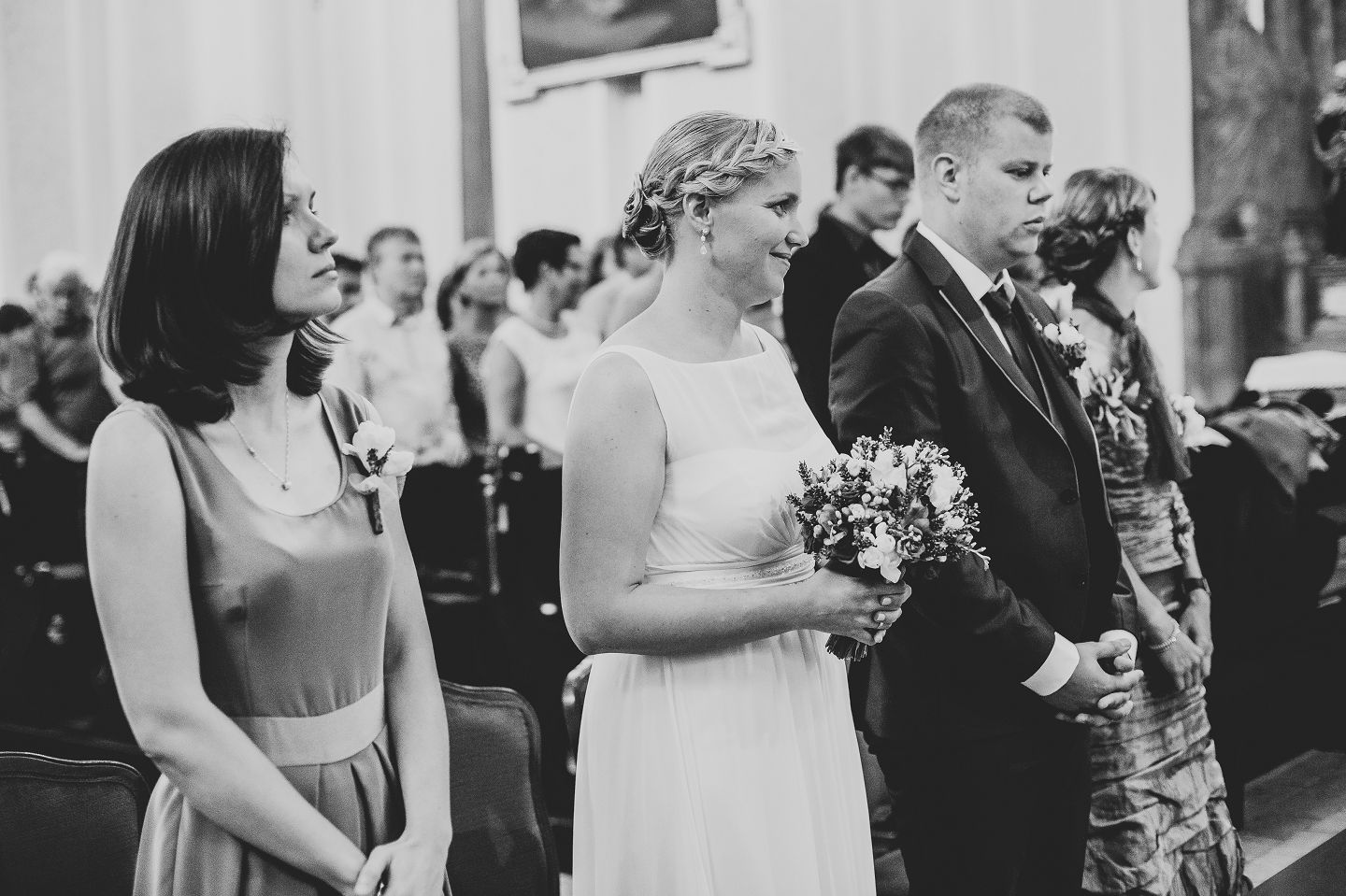 slovenia-brdo-wedding-katarina-filip (15)