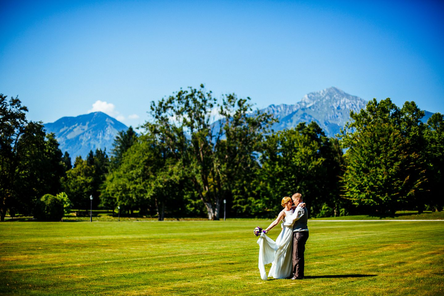 slovenia-brdo-wedding-katarina-filip (41)