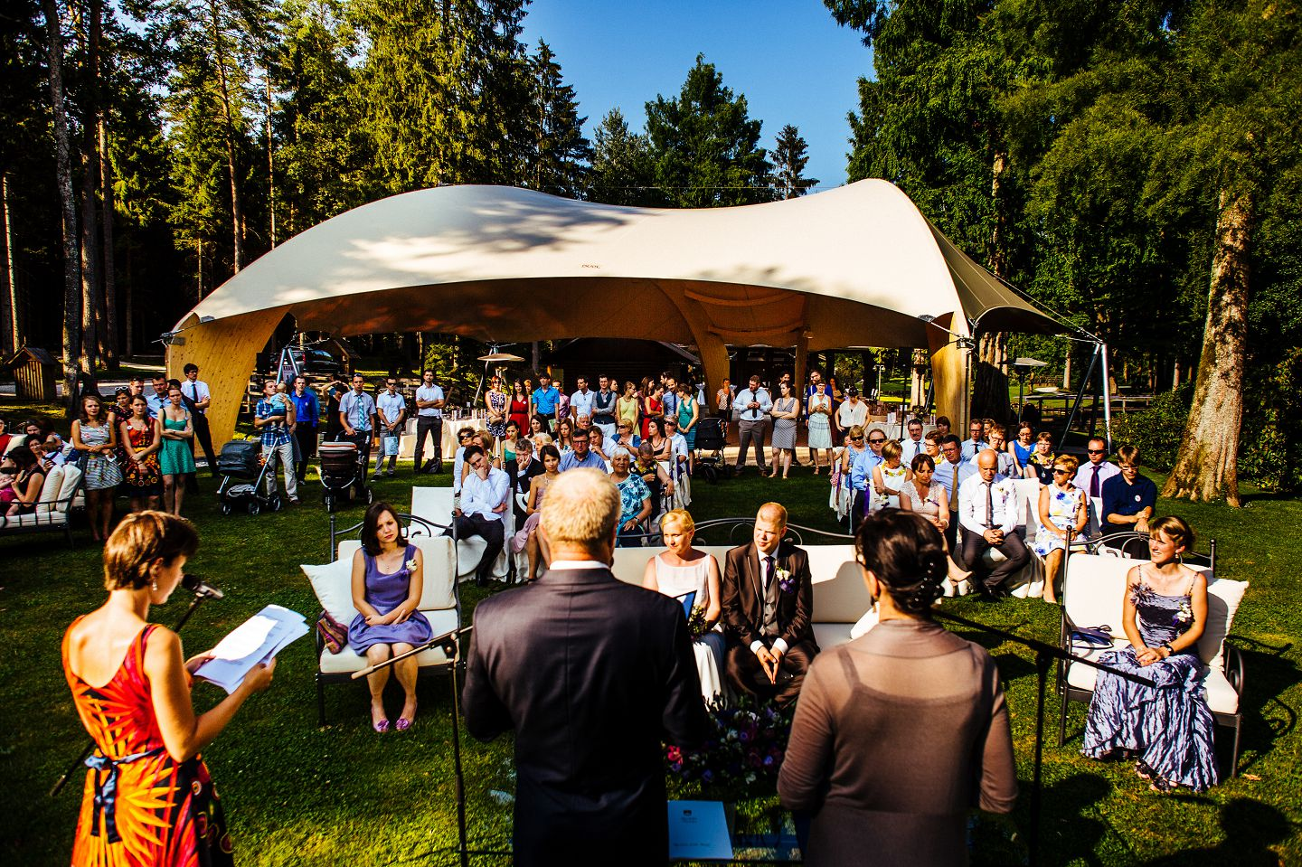 slovenia-brdo-wedding-katarina-filip (55)