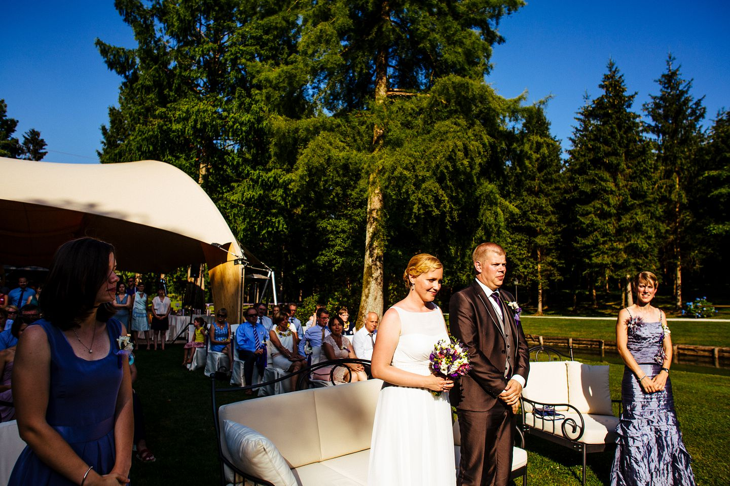 slovenia-brdo-wedding-katarina-filip (56)