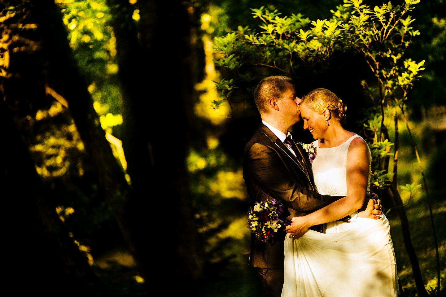 slovenia-brdo-wedding-katarina-filip (64)