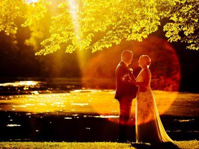 Slovenia - Brdo - wedding Katarina & Filip