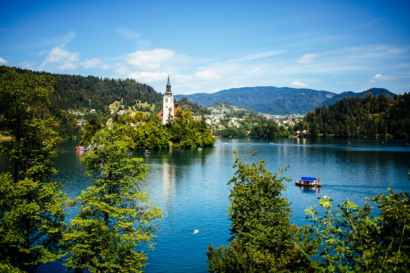 slovenia-lake-bled-wedding-lucy-ian (1)