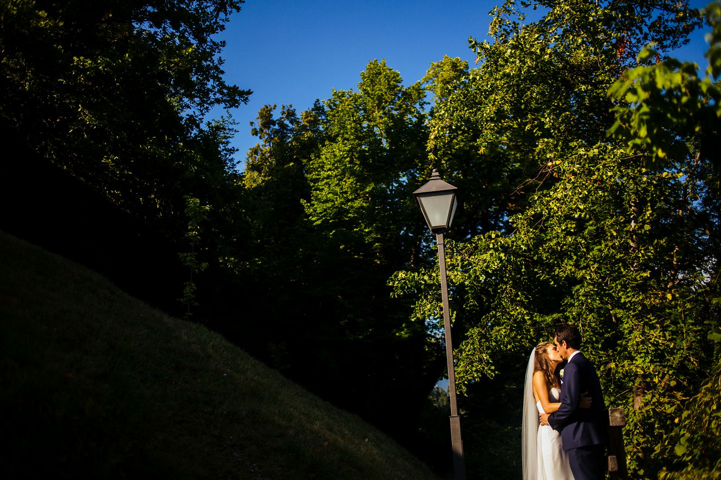 slovenia-lake-bled-wedding-lucy-ian (110)