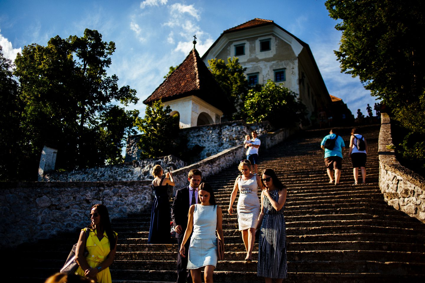 slovenia-lake-bled-wedding-lucy-ian (111)