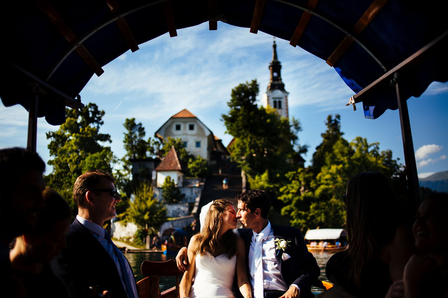 slovenia-lake-bled-wedding-lucy-ian (113)