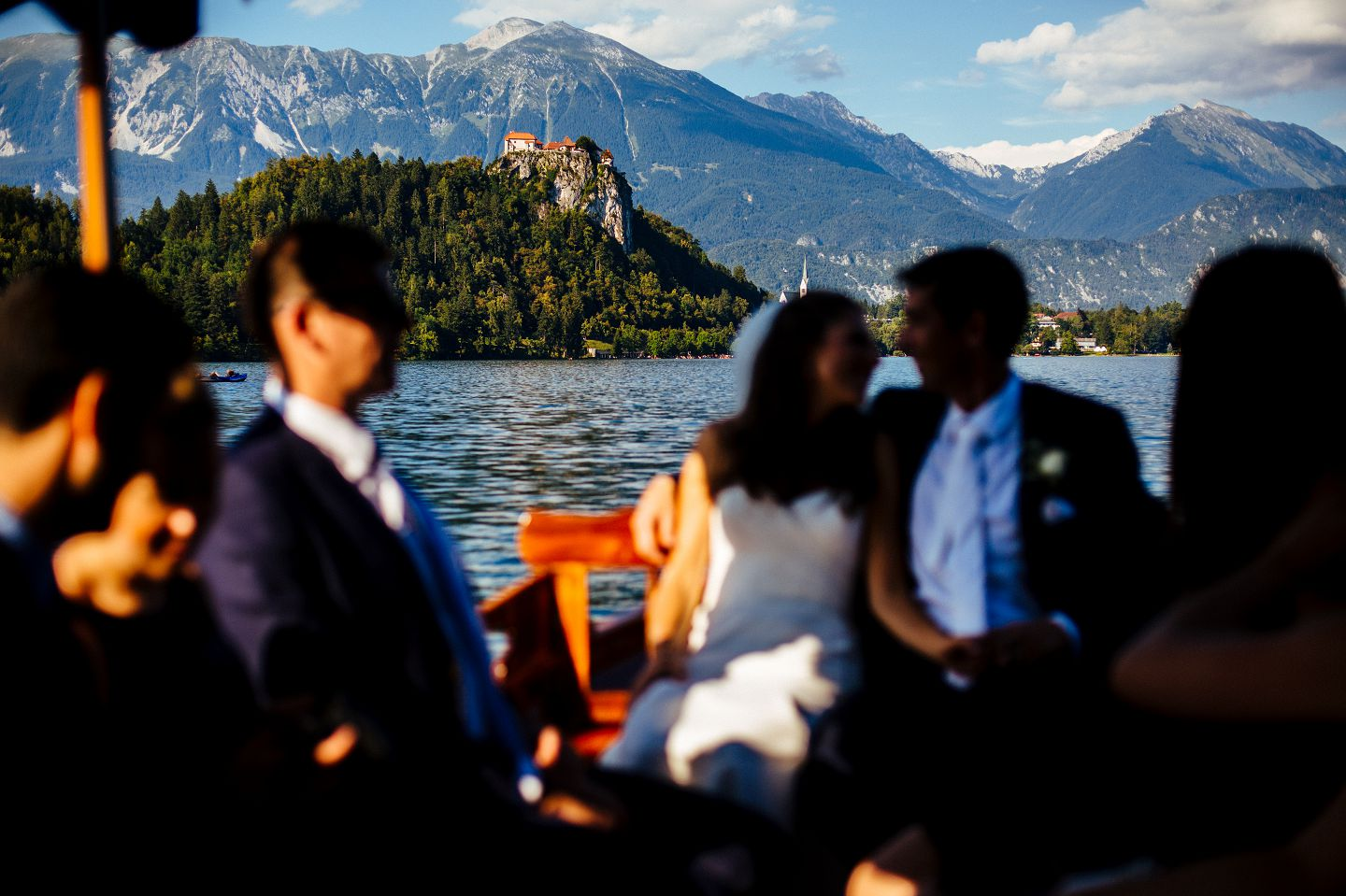 slovenia-lake-bled-wedding-lucy-ian (114)