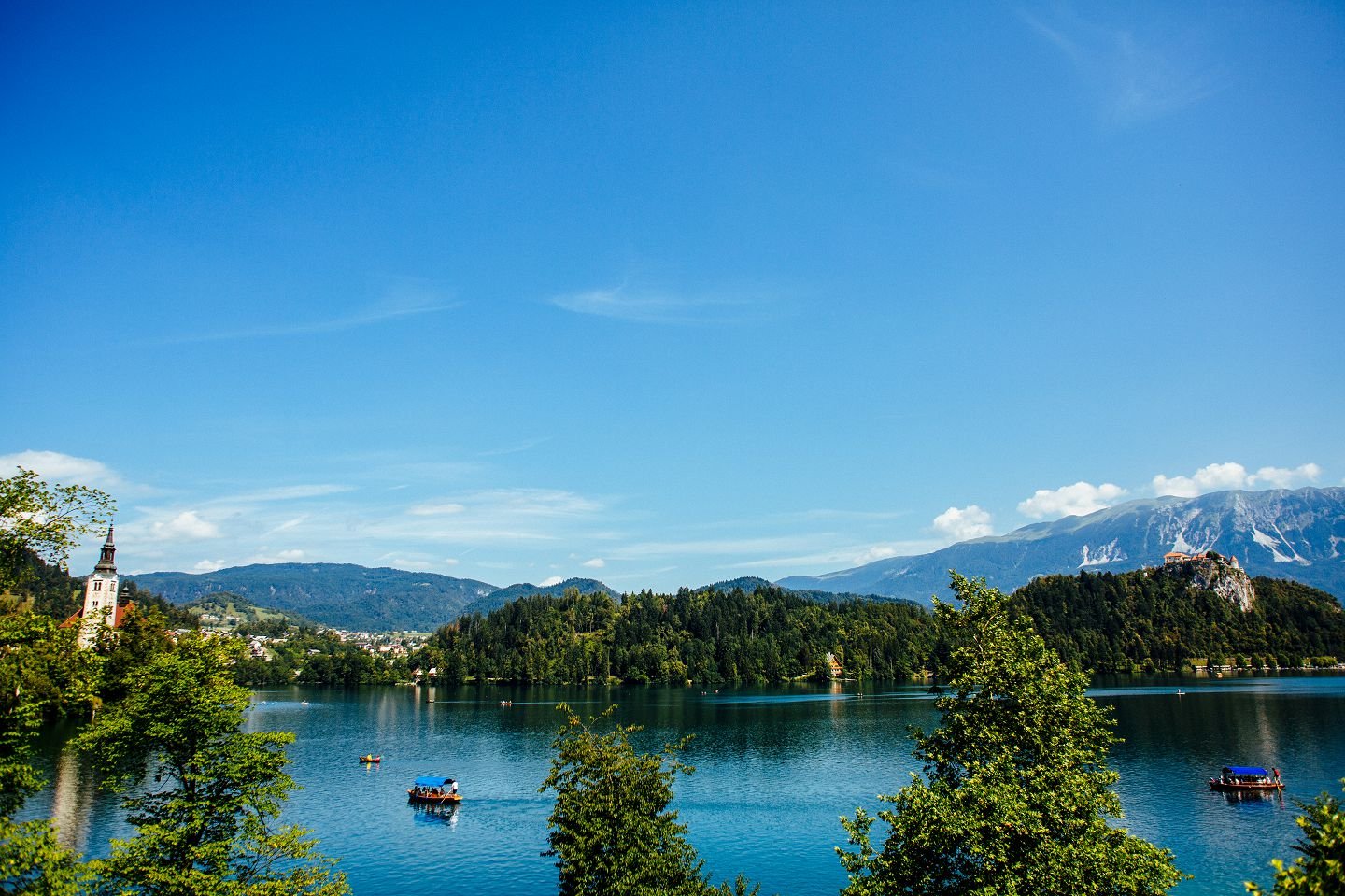 slovenia-lake-bled-wedding-lucy-ian (2)