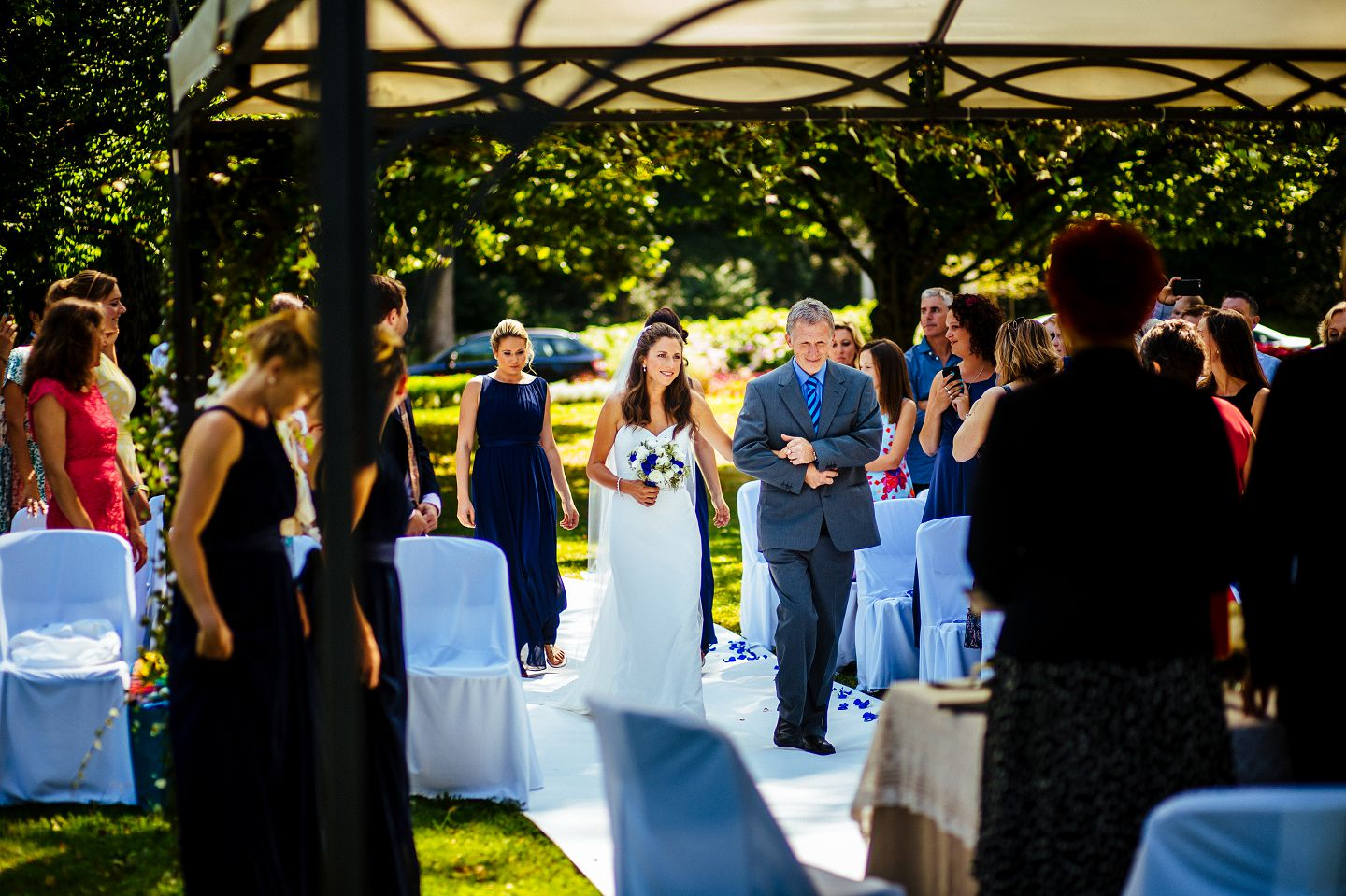 slovenia-lake-bled-wedding-lucy-ian (40)